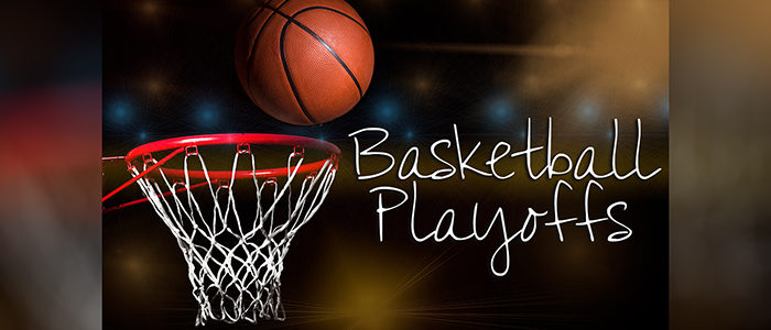 BISD Boys Basketball Teams Advance in UIL Playoffs