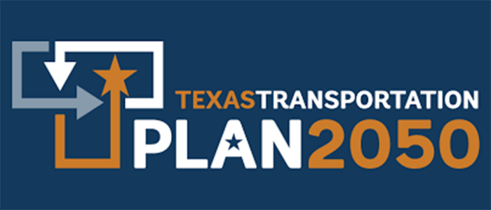 Fort Worth: Learn about Texas Transportation Plan at Feb. 21 open house