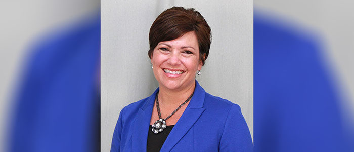 NISD: Dr. Mary Seltzer named director of student services