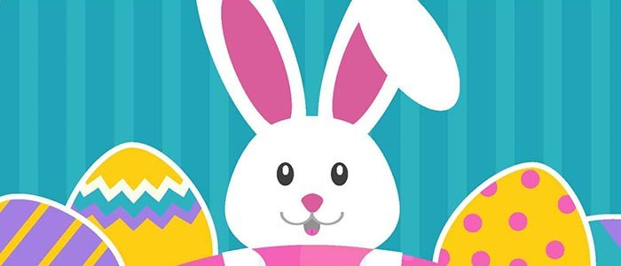 Colleyville: Bunny Brunch Tickets on Sale March 11