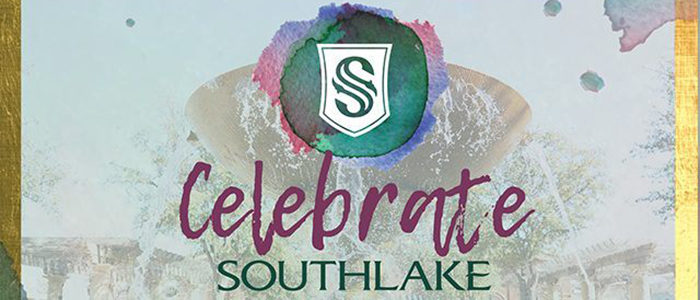 Experience Community and Culture at Celebrate Southlake 2019!