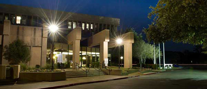 Irving: City Council to Hold Special Meeting March 14