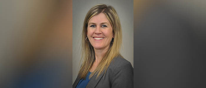 NISD: Kim Becan named executive director of elementary education