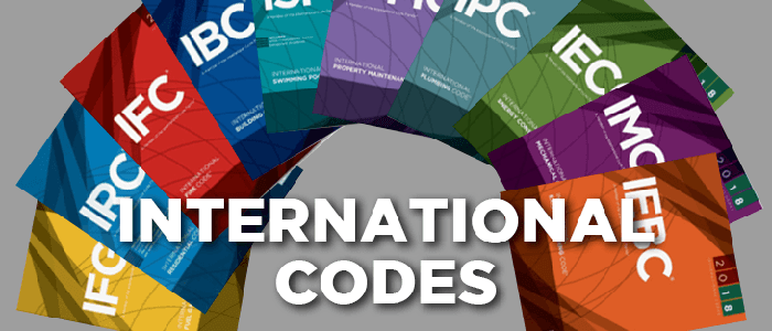 Southlake: City Council Reviews First Reading of the 2018 International Codes