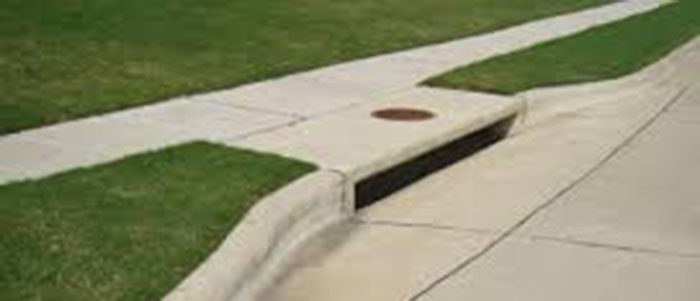 Colleyville: City Addresses Residents' Drainage Concerns