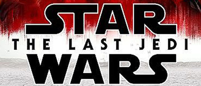 """Euless: May the Fourth Be With You  featuring """"Star Wars: The Last Jedi"""""""