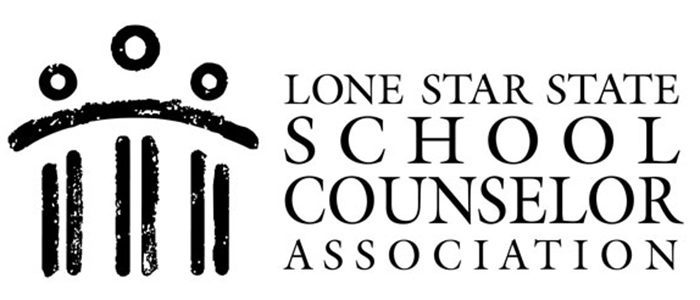KISD: Cowen, Harriman Named Finalists For Texas School Counselor Of The Year