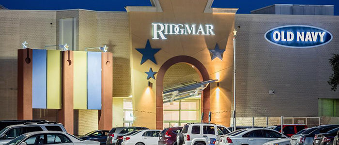 Ridgmar Mall reveals Athletic Apex as newest retailer