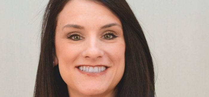 Northwest ISD Cara Carter Promoted to NISD's Executive Director of Technology