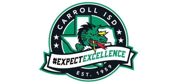 Carroll ISD Now Closed Until May 4 By Order of Governor Greg Abbott