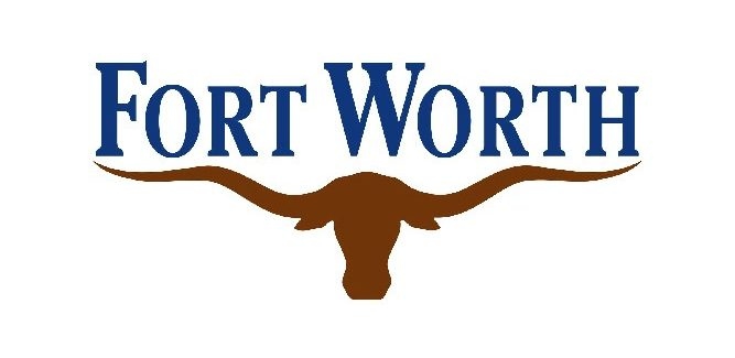 Fort Worth – Water and sewer mains in Wedgwood area to be upgraded