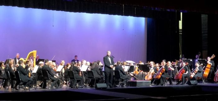 HEB ISD Young People's Concerts (DATE/TIME & INFO)