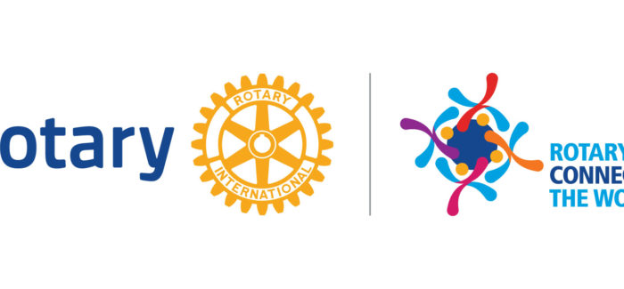 14th Annual Keller Rotary Charity Golf Tournament  Tuesday May 5th, 2020 at Sky Creek Ranch