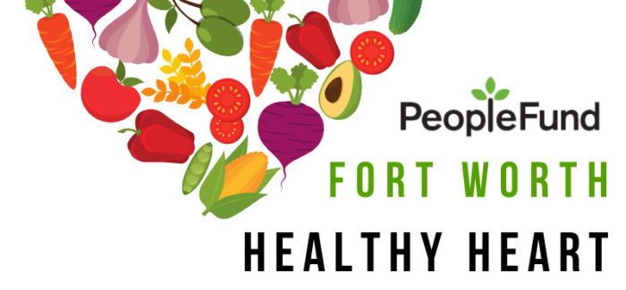 Learn how PeopleFund can help businesses that improve healthy food access