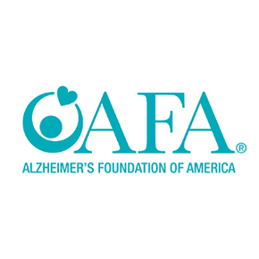 Addressing the Coronavirus' Impact on Families Affected by Alzheimer's Disease