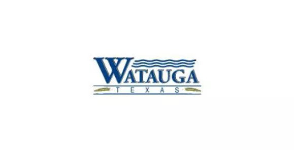 Watauga Public Library Receives 2019 Achievement of Library Excellence Award