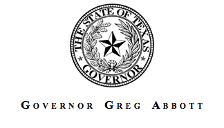 Governor Abbott Prepares State Resources As Severe Weather Threatens The State of Texas