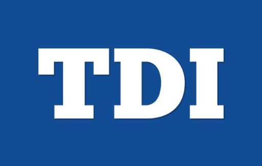 TDI issues guidance to alternative health plans