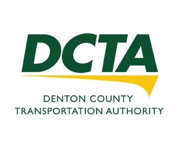 Stay Safe Onboard DCTA While Social Distancing