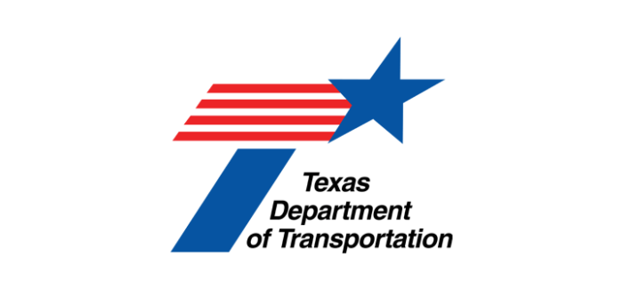 TxDot – Notice Affording Opportunity for a Public Hearing – SH 72 From FM 237 to US 87 in DeWitt County