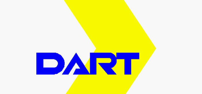 DART Partners with City of Dallas to Deliver Senior Care Packages