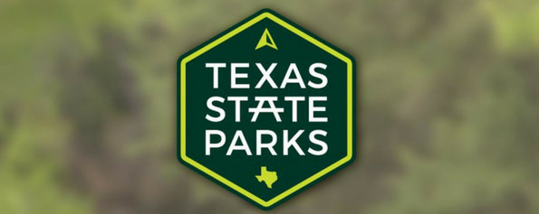 A Message From Our State Parks Director – Rodney Franklin