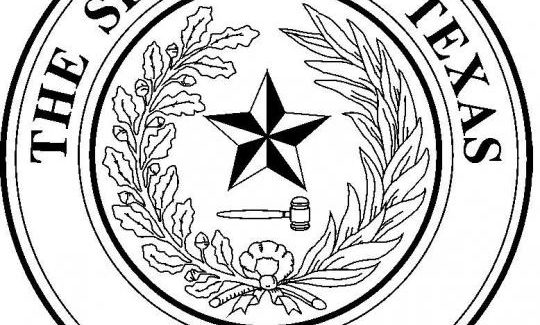 Sen. Kelly Hancock Accepting Applications for 2020-21 Texas Armed Services Scholarship
