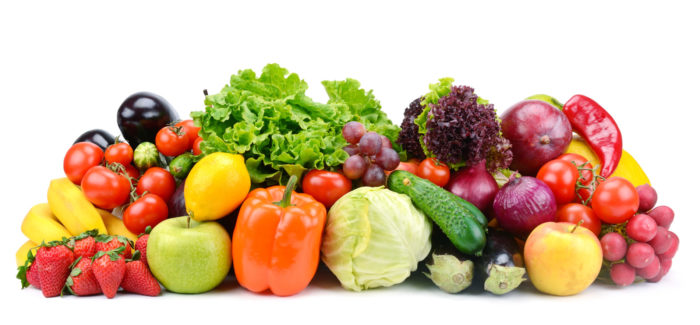 Birdville ISD Produce Distribution Updated Date and Time