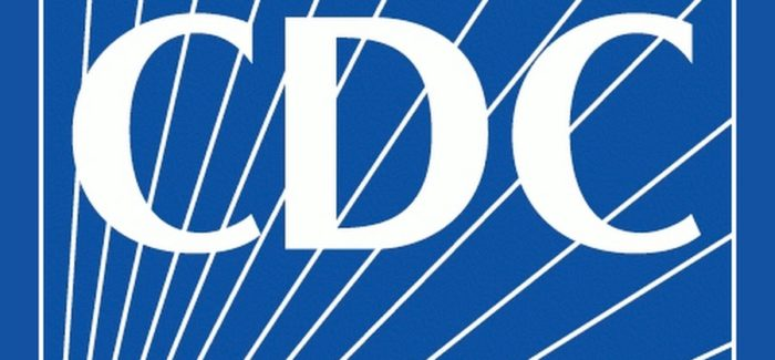 CDC Considerations for Schools