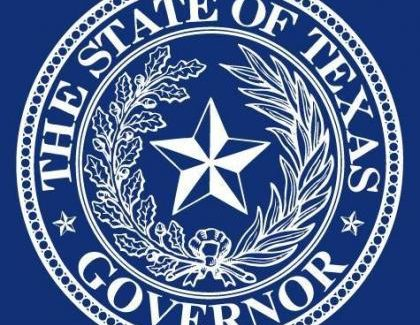 Governor Abbott, Lt. Governor Patrick, Speaker Bonnen Send Letter To Congressional Leaders Urging Support For Employer Liability Protections