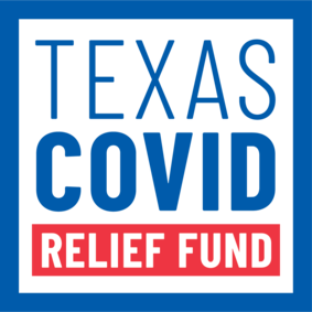 Governor Abbott, OneStar Foundation Announce Texas COVID Relief Fund