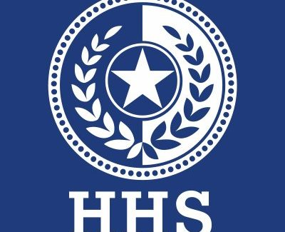 HHSC Announces Recipients of the Innovators in Aging Award