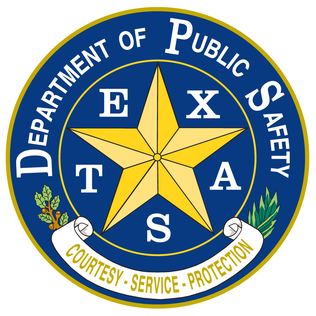 Children Waiting for Adoption – Texas Department of Protective Services
