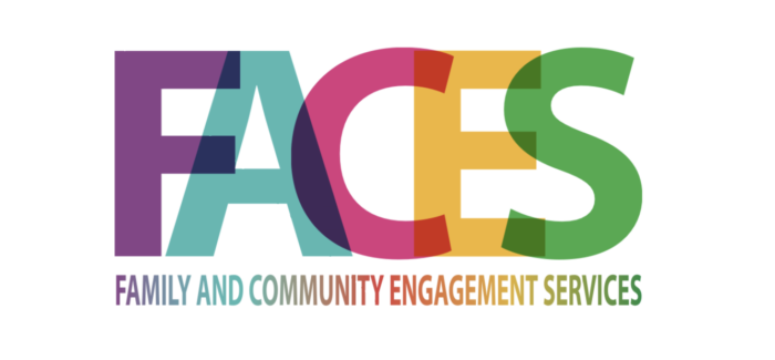 Links to Family and Community Engagement Services Topic: Hurricane Preparedness