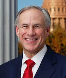 Governor Abbott Takes Executive Action To Contain Spread Of COVID-19 Limits Certain Businesses And Services With Link To Infections